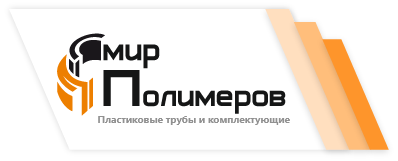 https://xn--90aee6admdx.xn--b1afiaoedneekg.xn--p1ai/images/logo.png